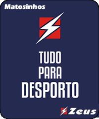 Zeus Portugal